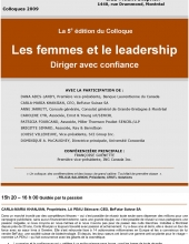 women-in-leadership-full