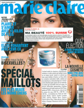 marie-claire-full